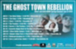 2019 tour poster 11x17.jpg