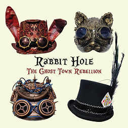 Rabbit hole cover art R2.jpg