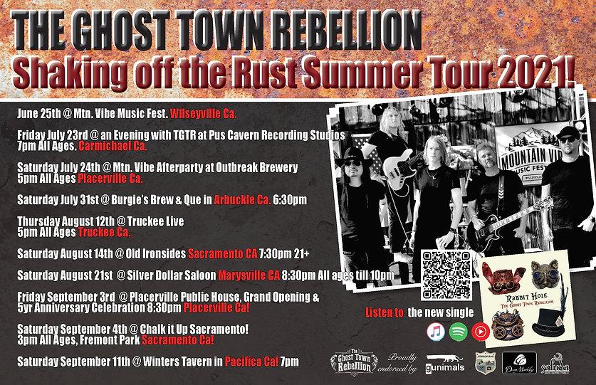 Rust 2021 TGTR Tour Poster.jpg