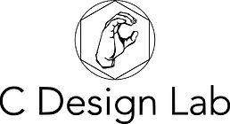 C design Lab 2-100.jpg