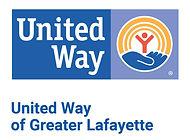 United Way.jpg