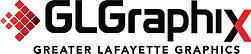 GL GRAPHIX 6INCH LOGO.jpg