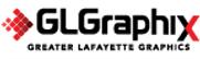 GLGraphix white bg.png