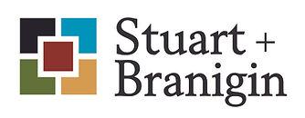 StuartBranigin_main-logo-01.jpg