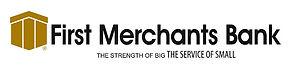 first merchants bank.jpg