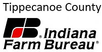 Tippecanoe County Farm Bureau.png