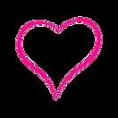 wall-murals-pink-heart.jpg.png