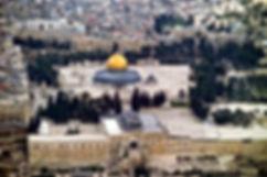 temple-mount-aerial-view.jpg