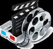 in film branding.png