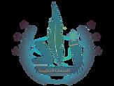 logo png 1_edited.png