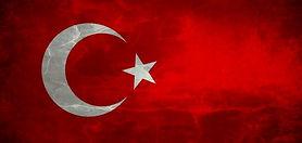 علم_تركيا__ألوانه_ومعانيها،_وسبب_اختيار_هذا_الشكل_له.jpeg