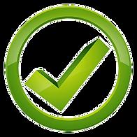 png-transparent-yellow-check-mark-checkbox-symbol-green-line-circle-thumbnail_edited.png