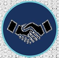 gratis-png-logotipo-marca-etiqueta-apreton-de-manos-logotipo-apreton-de-manos_edited_edite