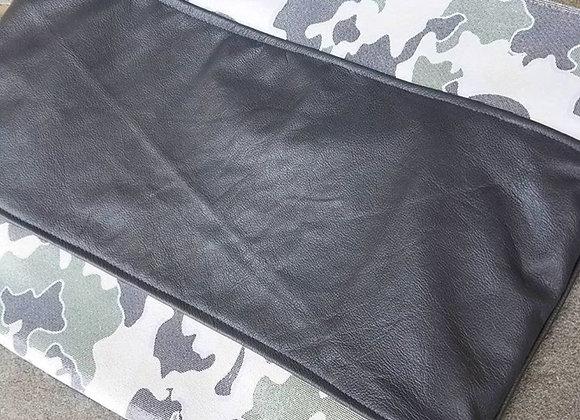 "Genuine Leather Talit Bag ""GL3"""