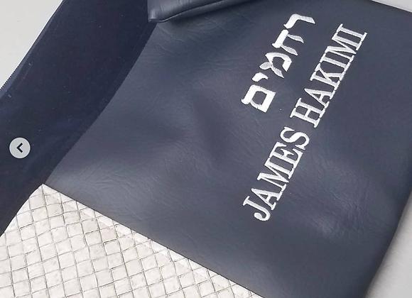 """Talit Bag """"077"""""""