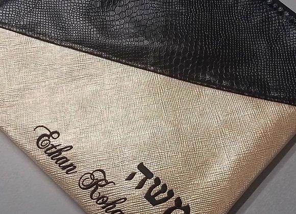 """Talit Bag """"040"""""""
