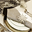 Thumbnail: Star Napkin Ring