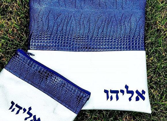 """Talit Bag """"017"""""""