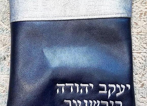 """Talit Bag """"003"""""""