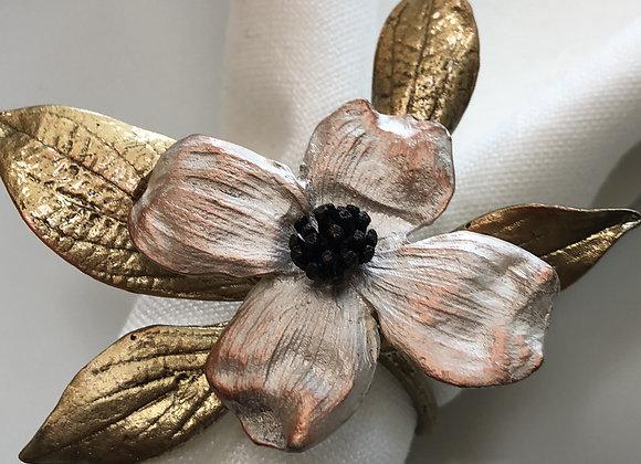 TA floral
