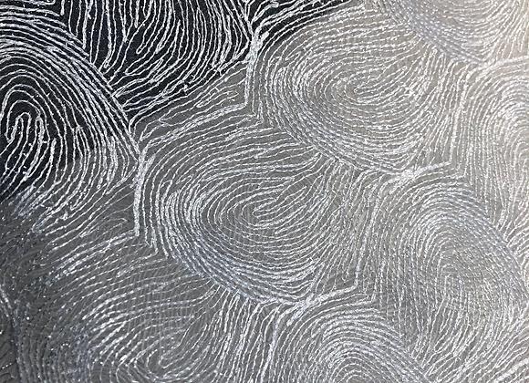 Fingerprint Sheer
