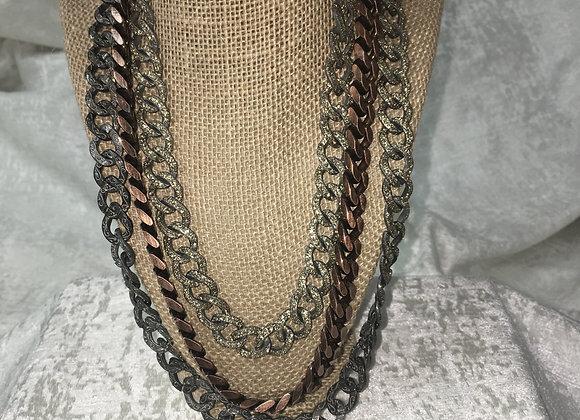 """Custom Jewelry """"008"""""""