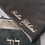 """Thumbnail: Talit Bag """"060"""""""