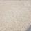 Thumbnail: Granite