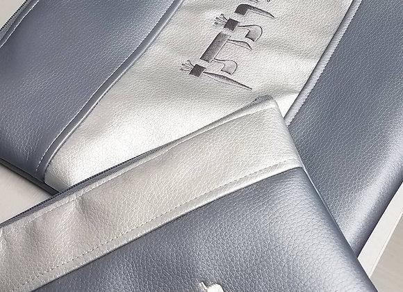 """Talit bag """"069"""""""