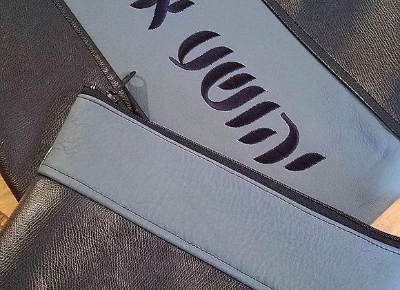 """Talit Bag """"015"""""""