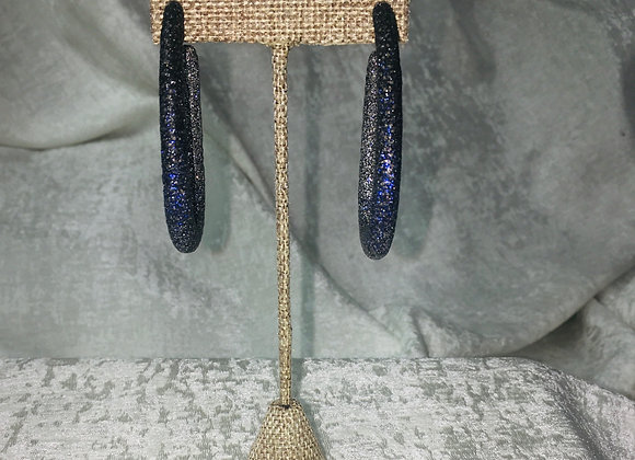 """Custom Jewelry """"002"""""""