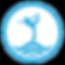 JoJo Yoga Logo
