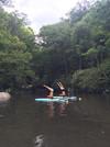 Cheat Lake Yoga