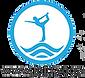 JoJo.Yoga Logo