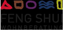 Logo-feng-shui.png