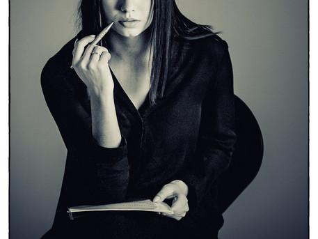 Fotostudio Sursee für Portrait