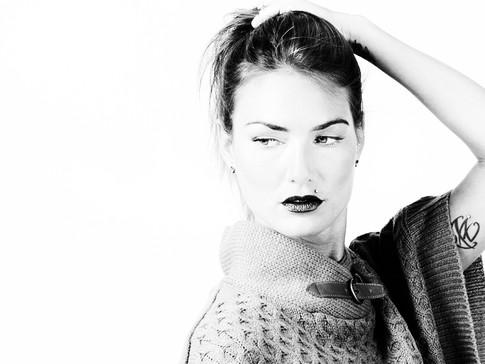 Fotografin Fashion Sursee