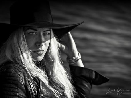 Portraitfotograf Luzern Sursee
