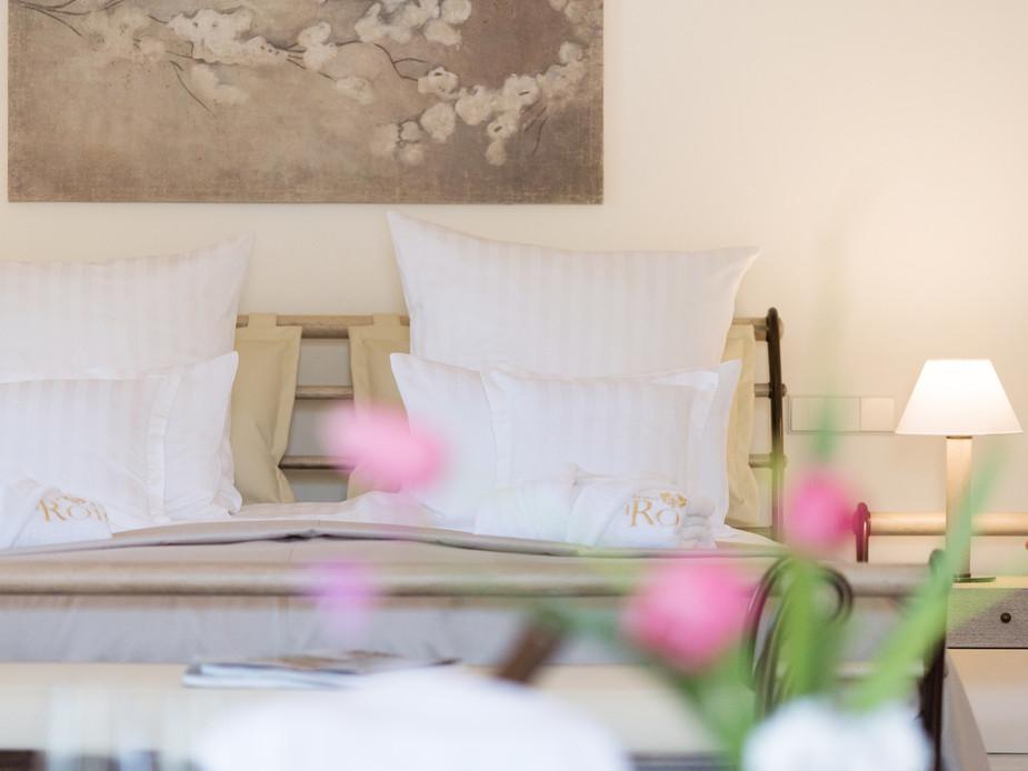 Hotelfotos Sursee Anouk Fotodesign