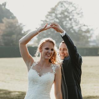 Hochzeitsshooting Sempachersee