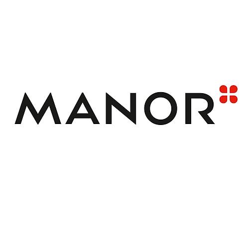 Manor Letzipark