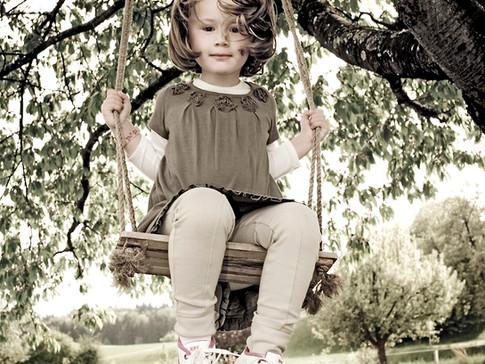 Fotograf Kinder Sursee