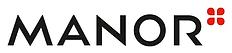 MANORLOGO_CMYK_L.png