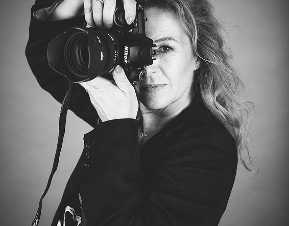20180518-anouk-fotodesign-anouk-baumann.