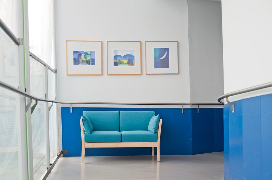 Fotograf Interieur Möbel Anouk Fotodesign