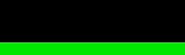 Sprachwart-RGB.png