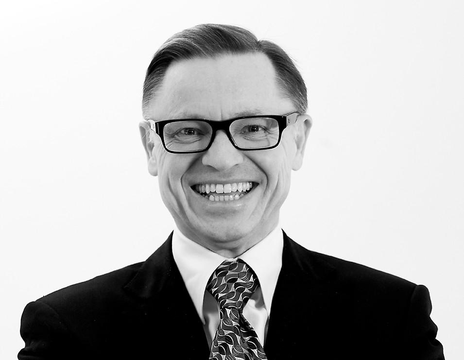 Firmen-Portrait für Homepage