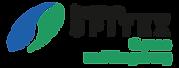 Logo_SPITEX_Sursee.png