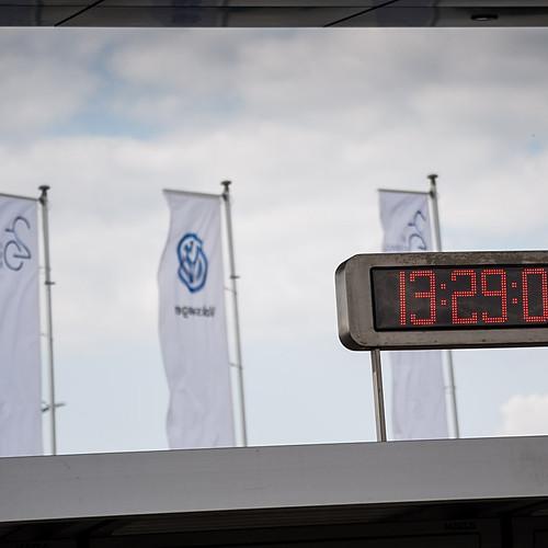 Partnertagung VW Nutzfahrzeuge Polen 1
