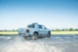 Fotografin Event VW Nutzfahrzeuge
